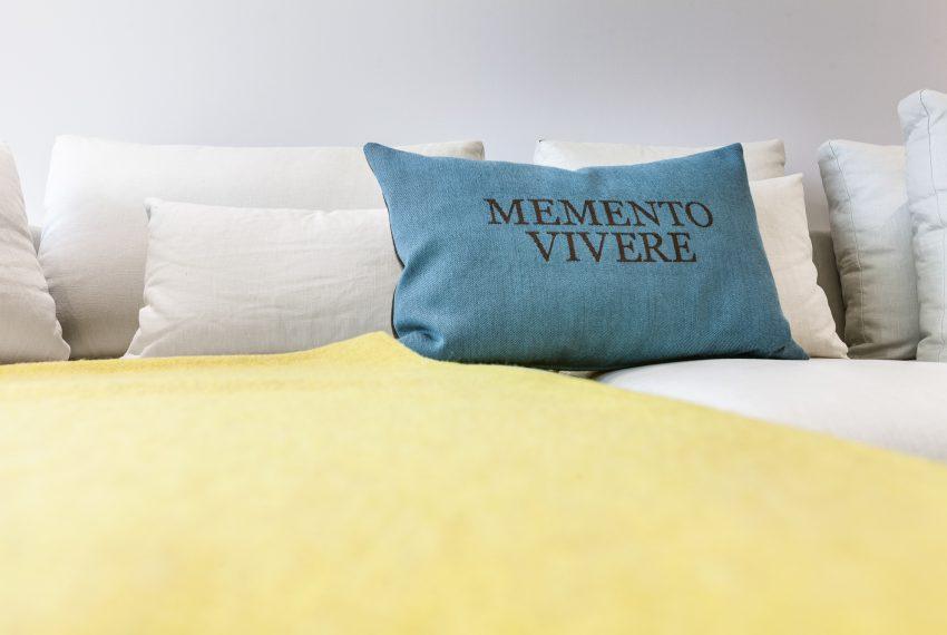 Obra Nueva Montcada i Reixac Barcelona 30