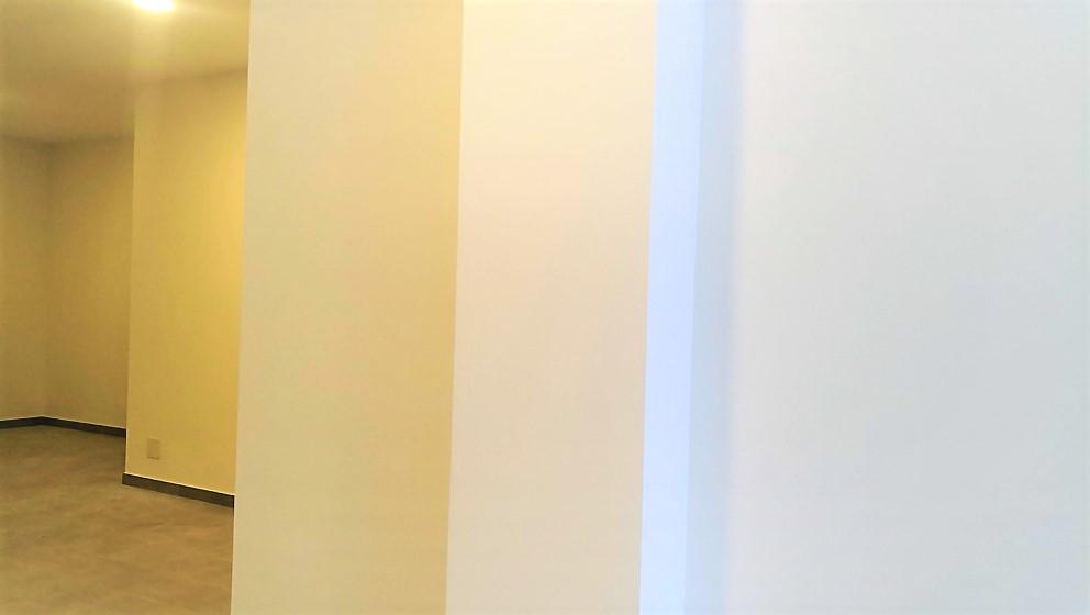 Loft Donostia Antiguo 1
