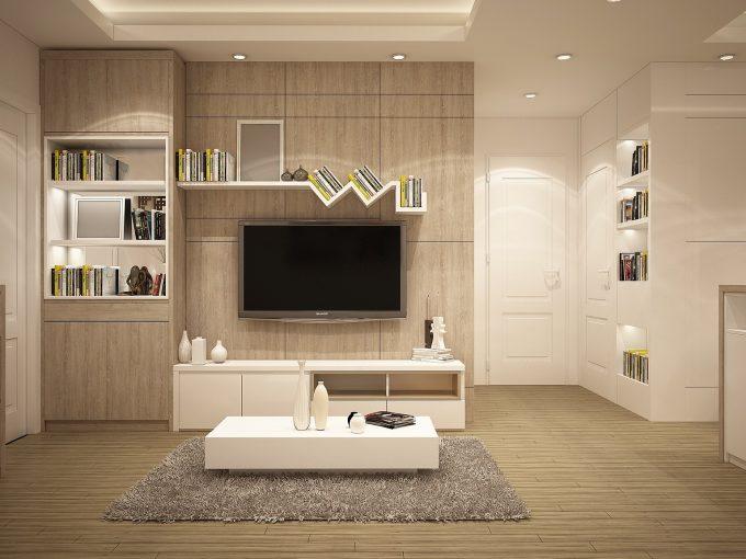 Compra pisos en Barcelona