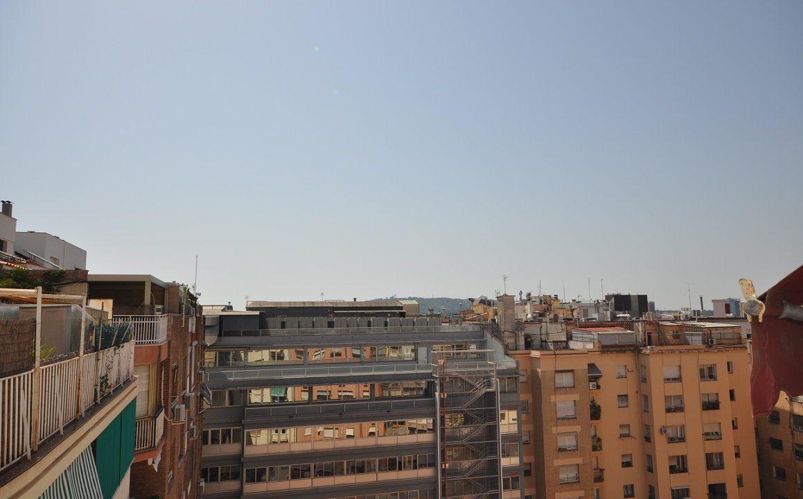 Ático en Venta Barcelona Eixample Esquerra 4