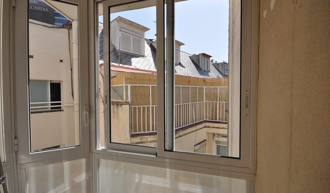 Ático en Venta Barcelona Eixample Esquerra 8