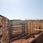 Piso Venta Barcelona Eixample 63 4