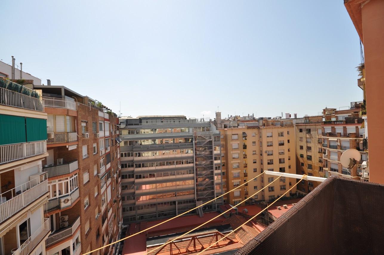 Piso en Venta en Barcelona Eixample Esquerra 63