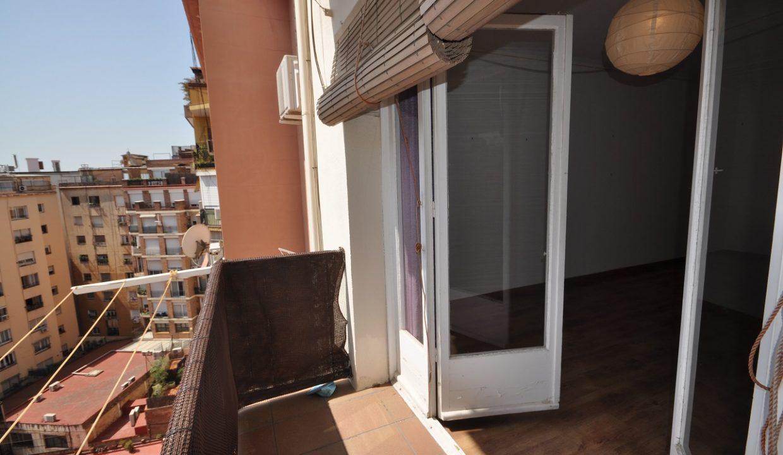 Piso Venta Barcelona Eixample 63 5