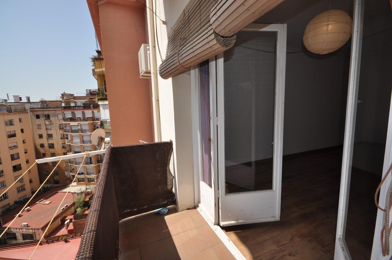 Piso en Venta en Barcelona Eixample Esquerra 43