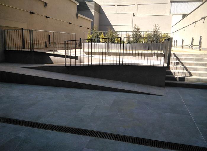Obra Nueva Sant Boi Centro 6