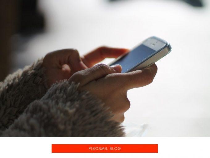 ¿Son válidas las notificaciones a través de Whatsapp entre propietario e inquilino?