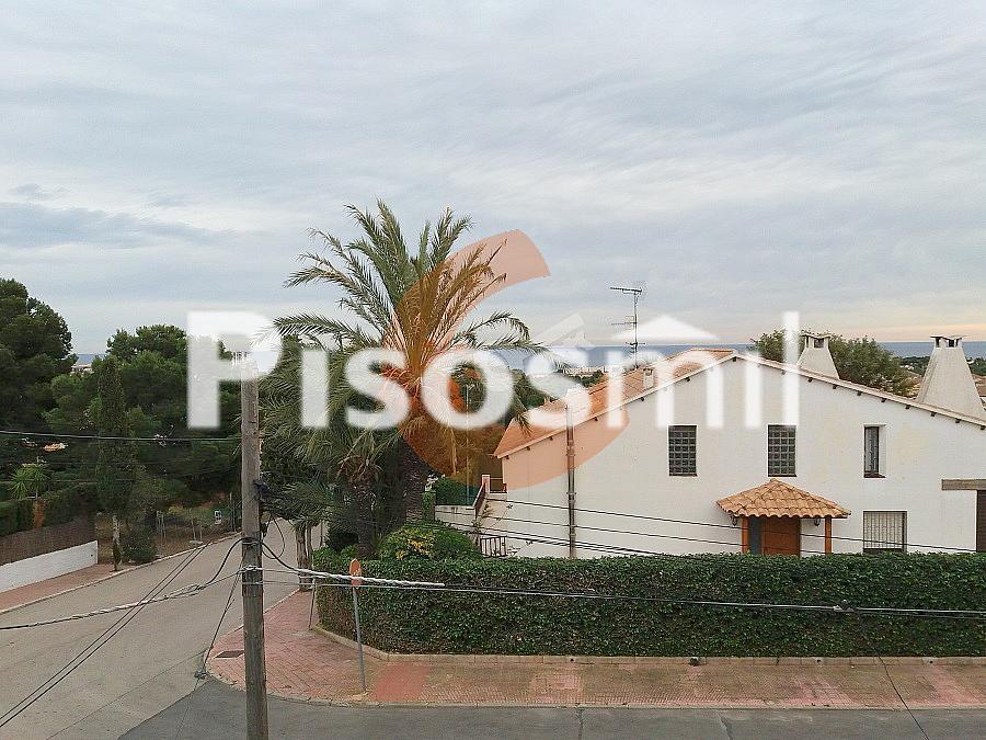 Pisosmil Casa Massos Comarruga 5246