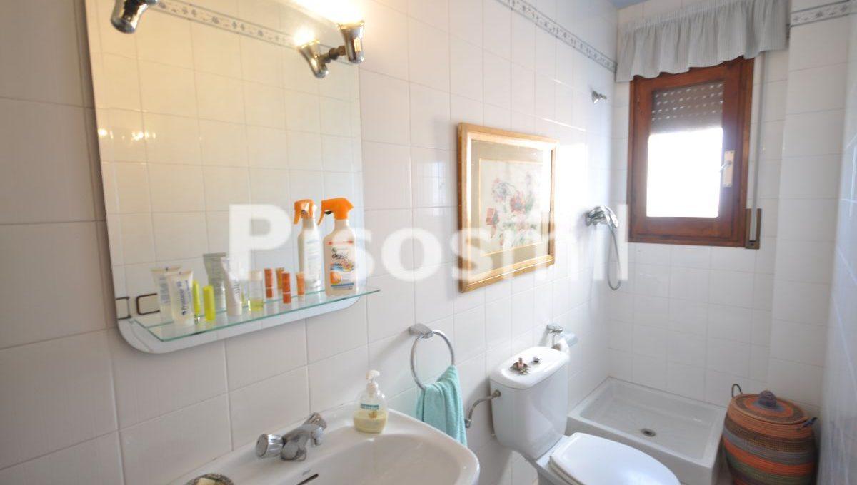 Casa venta Vilassar de Dalt 13