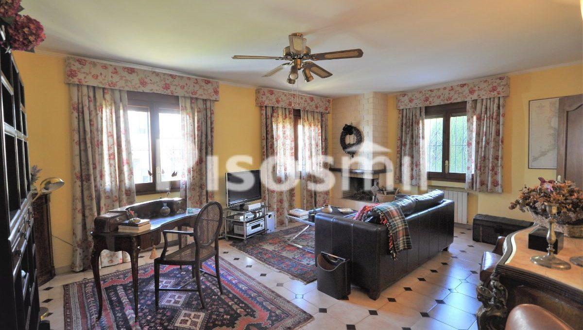 Casa venta Vilassar de Dalt 14