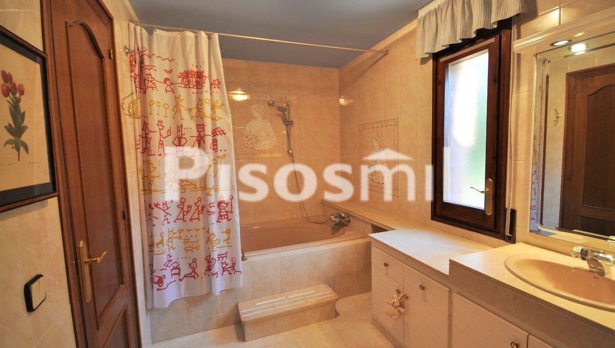Casa venta Vilassar de Dalt 21