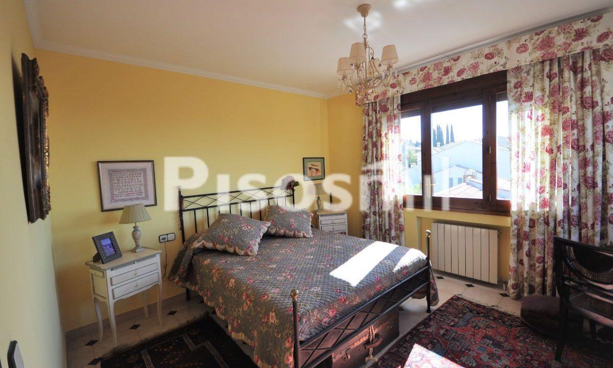 Casa venta Vilassar de Dalt 22
