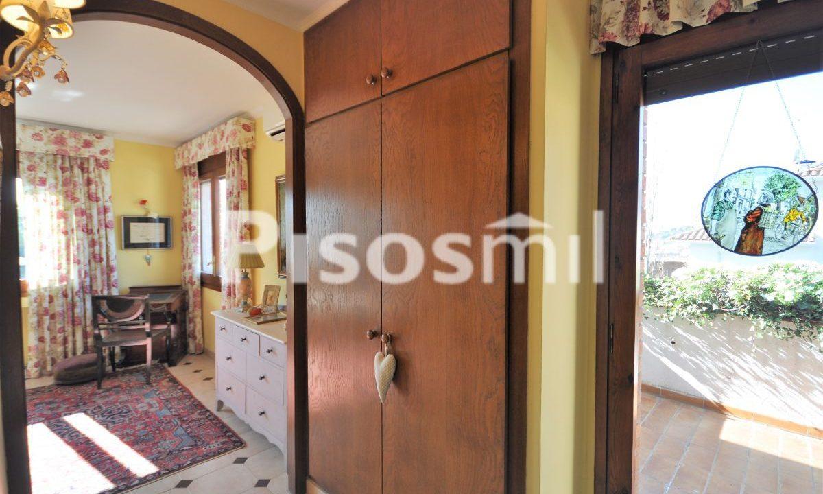 Casa venta Vilassar de Dalt 25