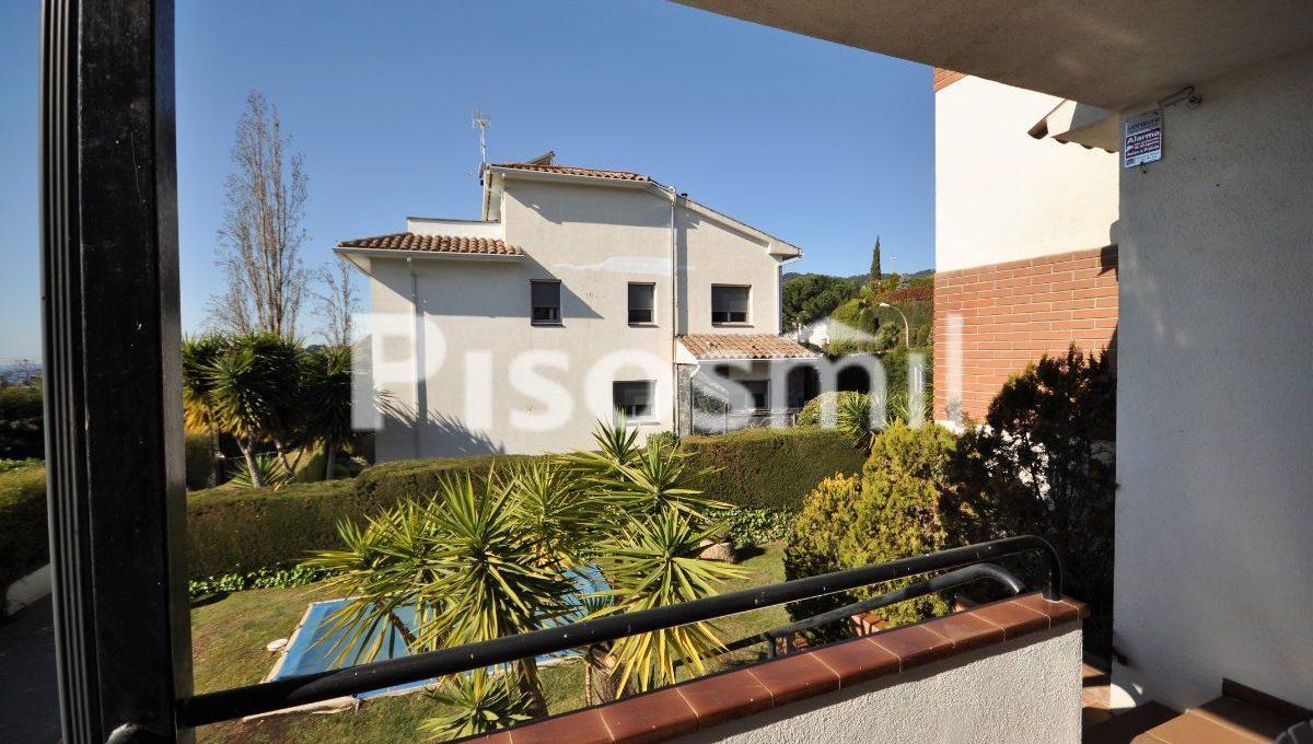 Casa venta Vilassar de Dalt 3