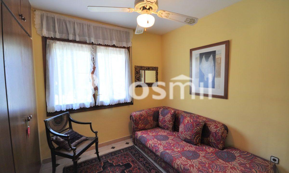 Casa venta Vilassar de Dalt 33