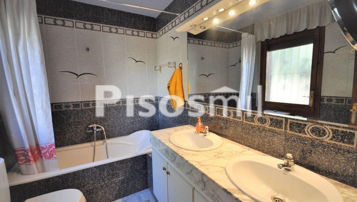 Casa venta Vilassar de Dalt 35