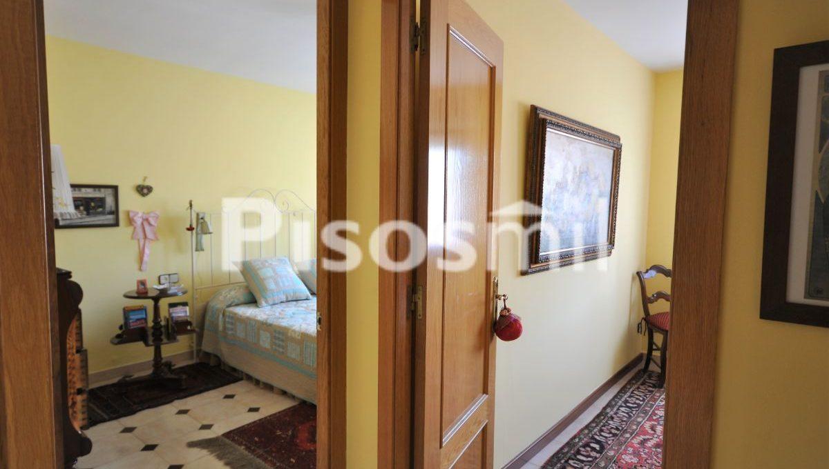 Casa venta Vilassar de Dalt 37