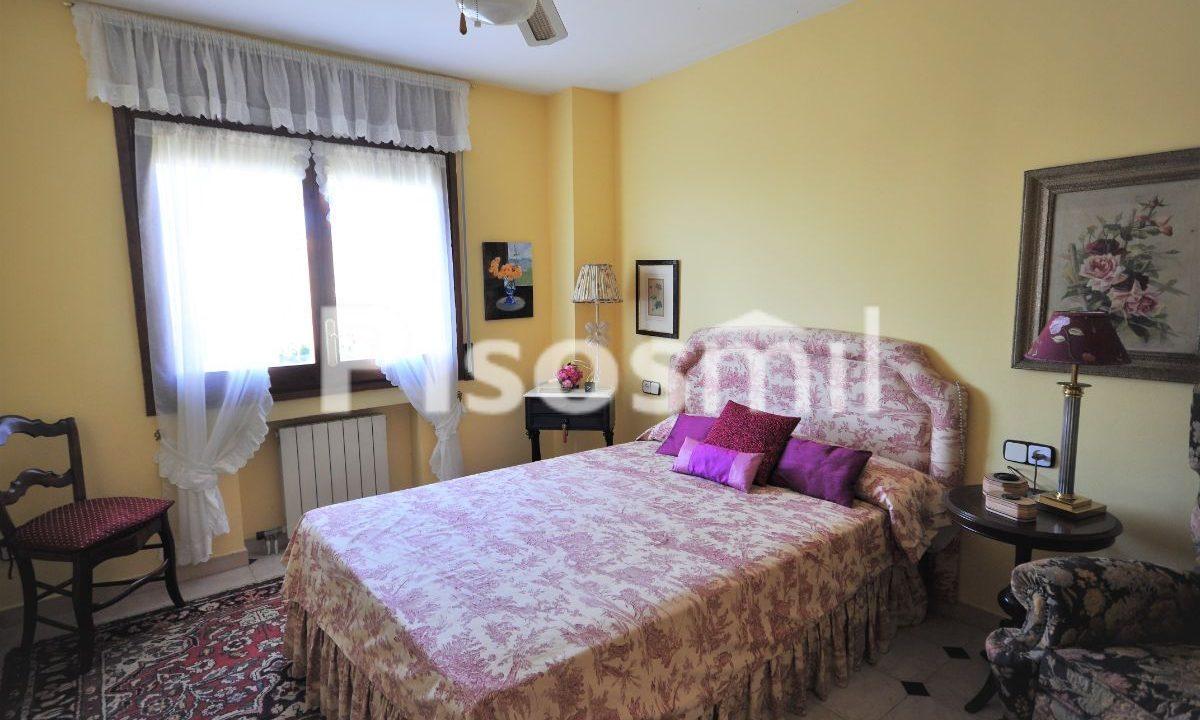 Casa venta Vilassar de Dalt 38