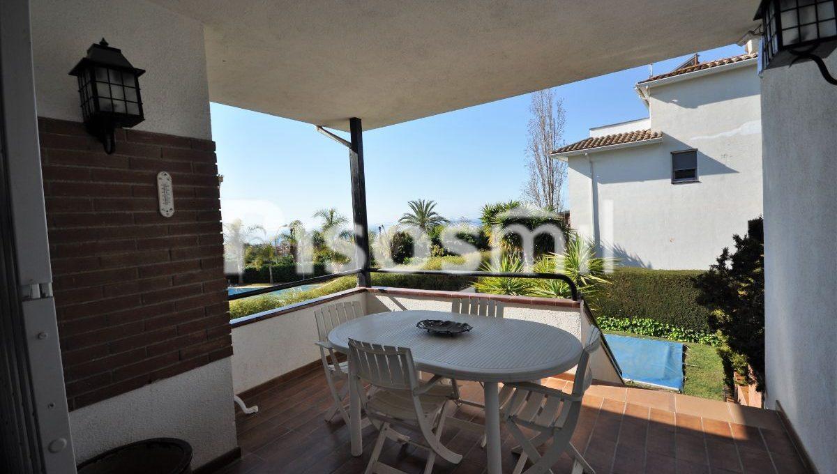Casa venta Vilassar de Dalt 4