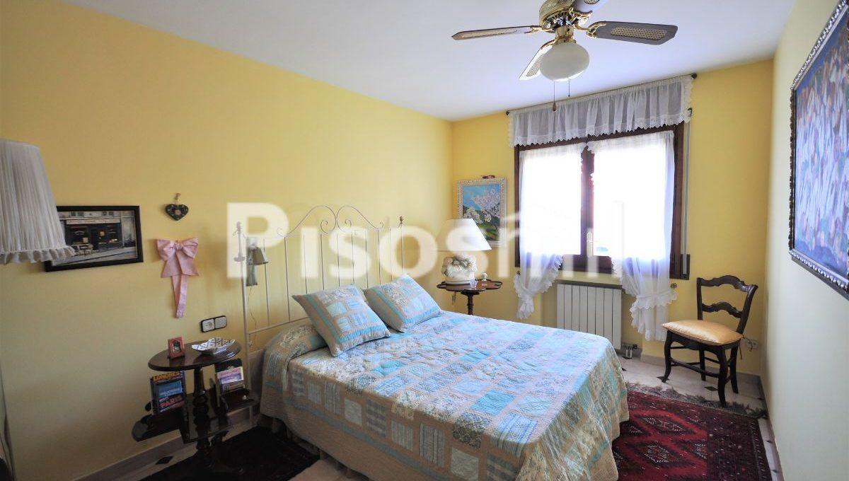 Casa venta Vilassar de Dalt 40