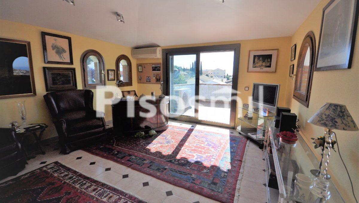 Casa venta Vilassar de Dalt 45