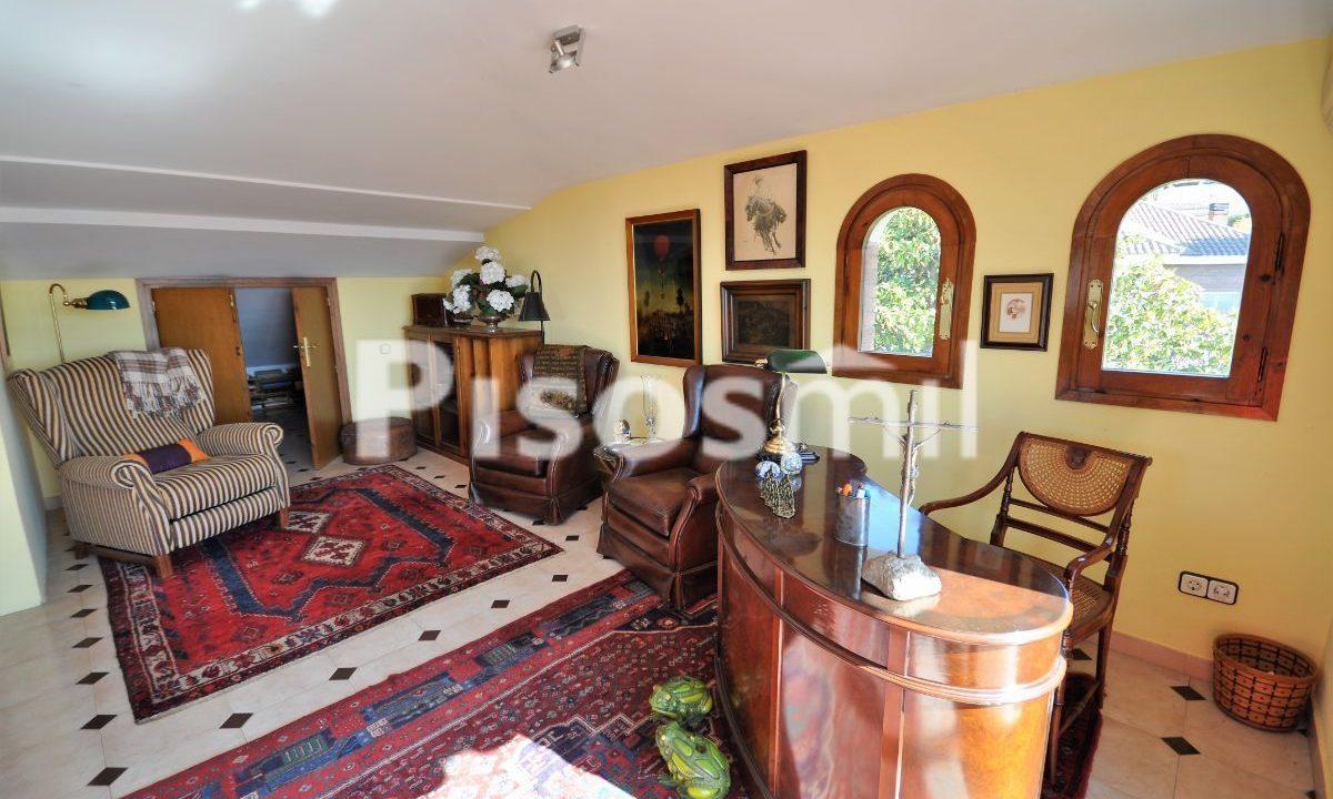 Casa venta Vilassar de Dalt 46