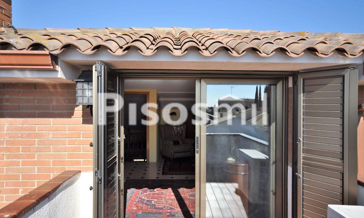 Casa venta Vilassar de Dalt 55