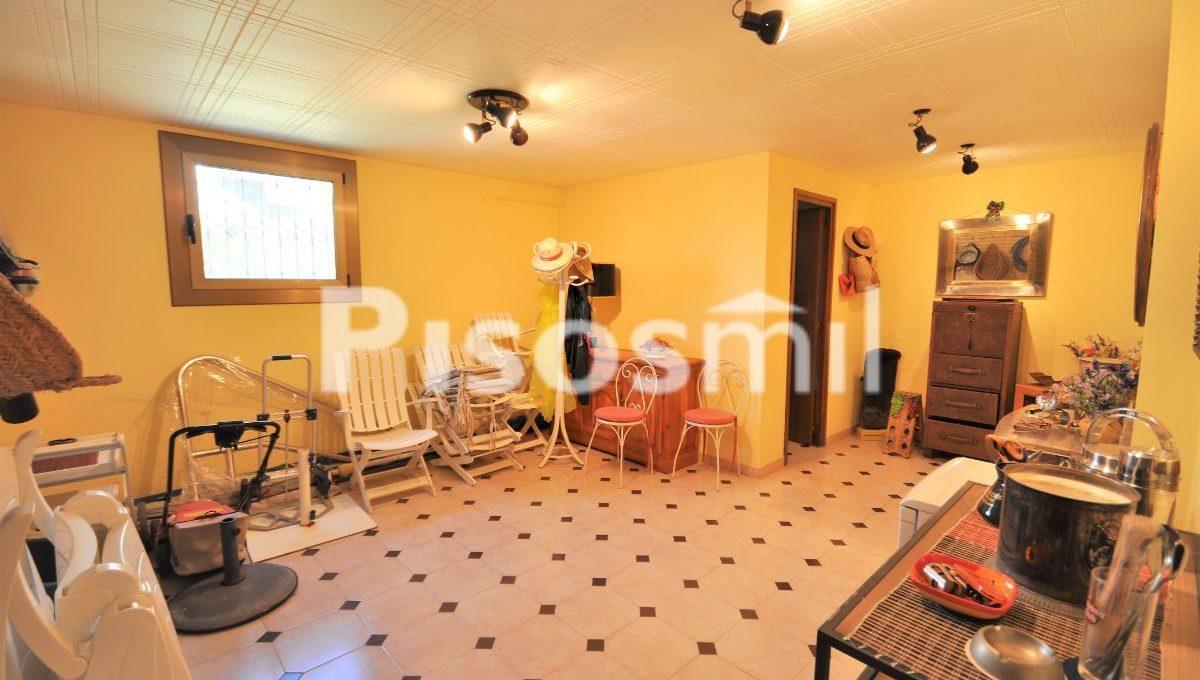 Casa venta Vilassar de Dalt 59