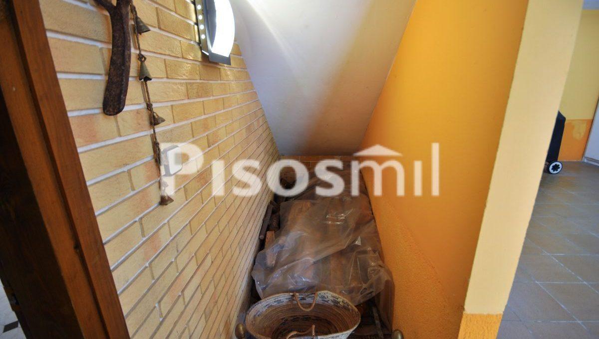 Casa venta Vilassar de Dalt 61