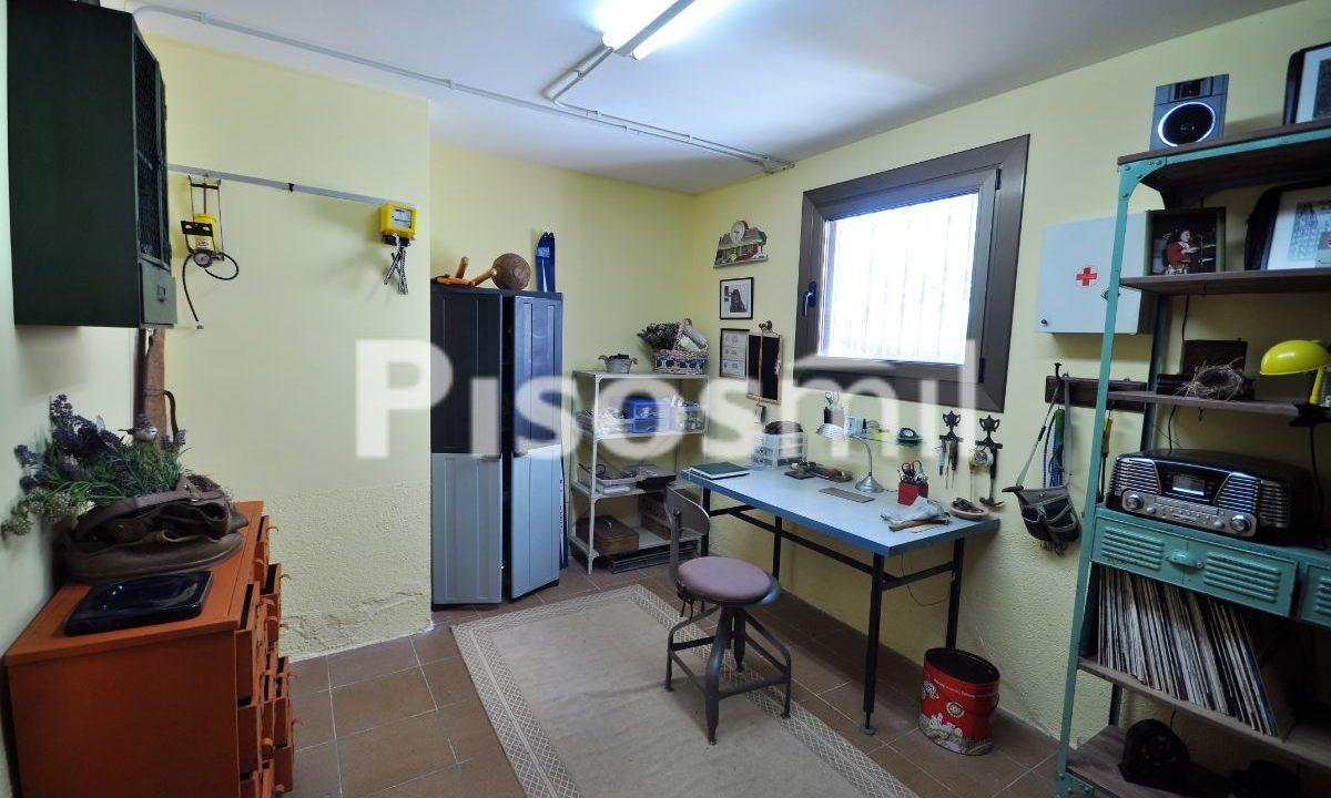 Casa venta Vilassar de Dalt 62