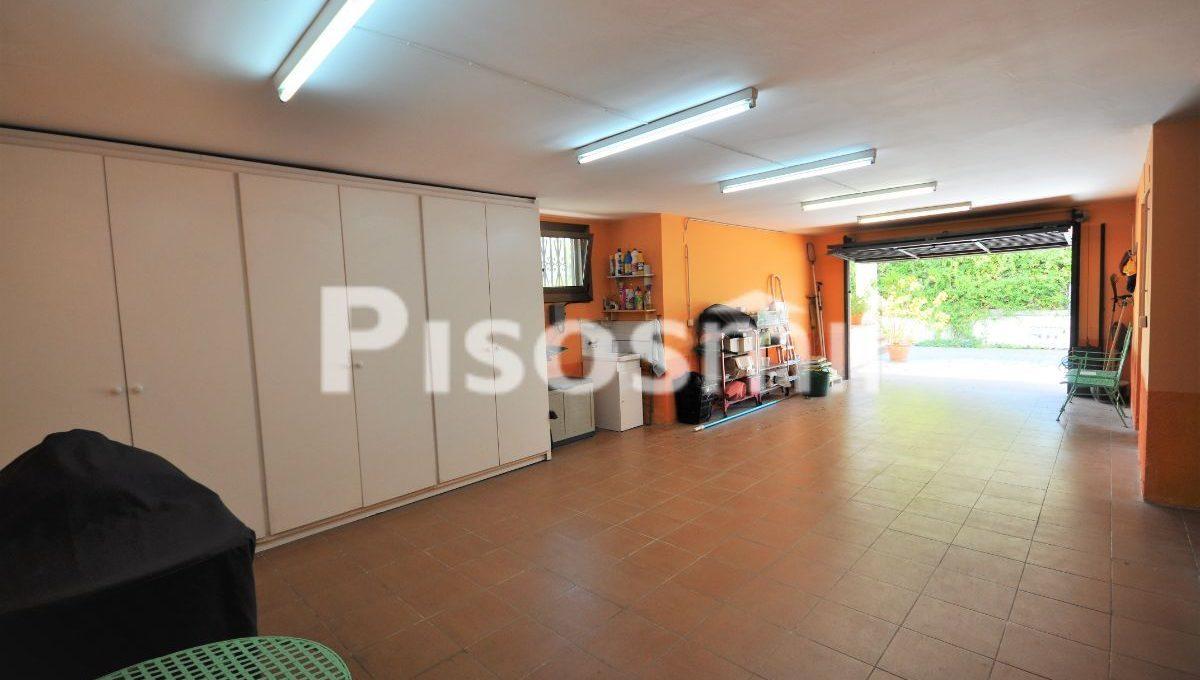 Casa venta Vilassar de Dalt 65
