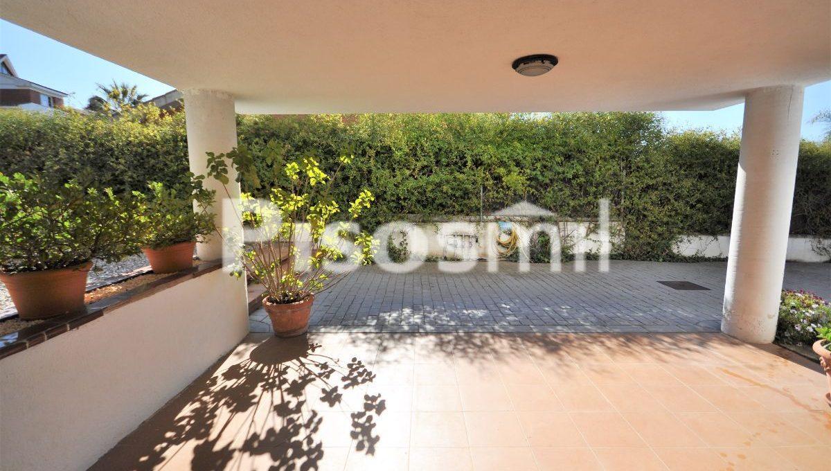 Casa venta Vilassar de Dalt 66