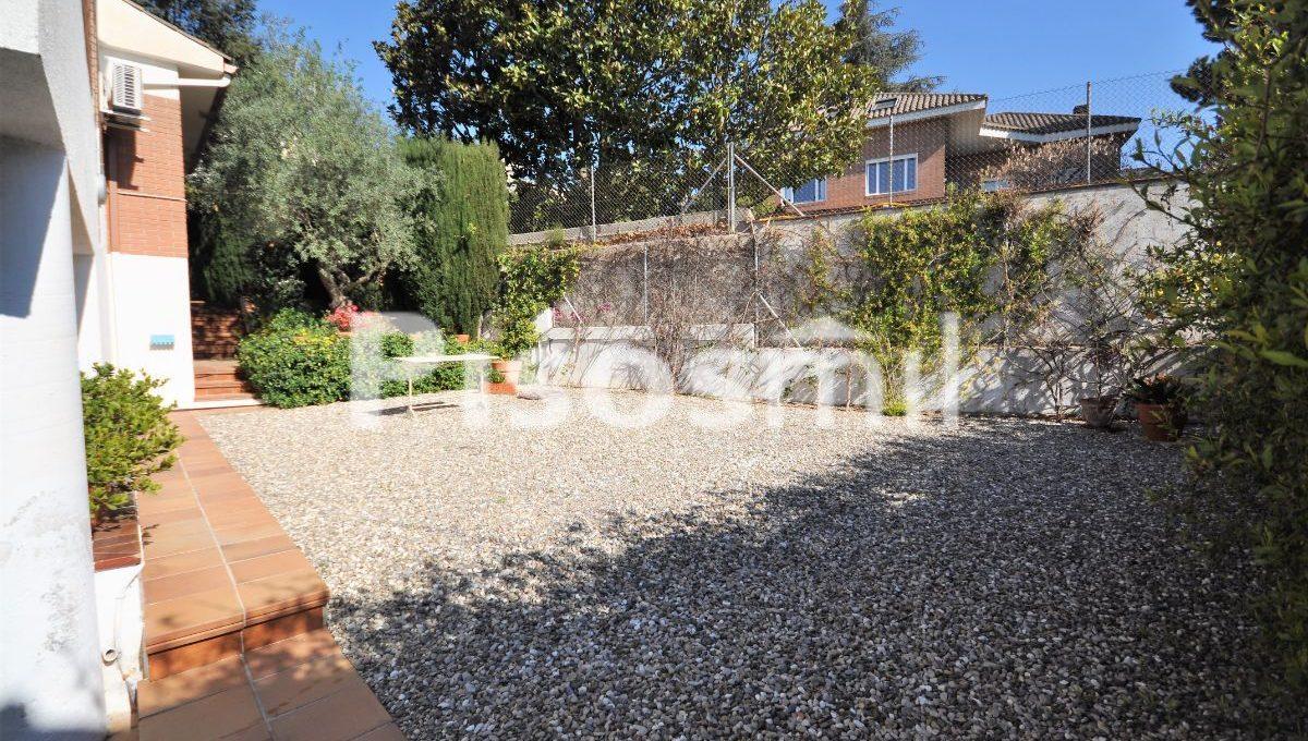 Casa venta Vilassar de Dalt 67
