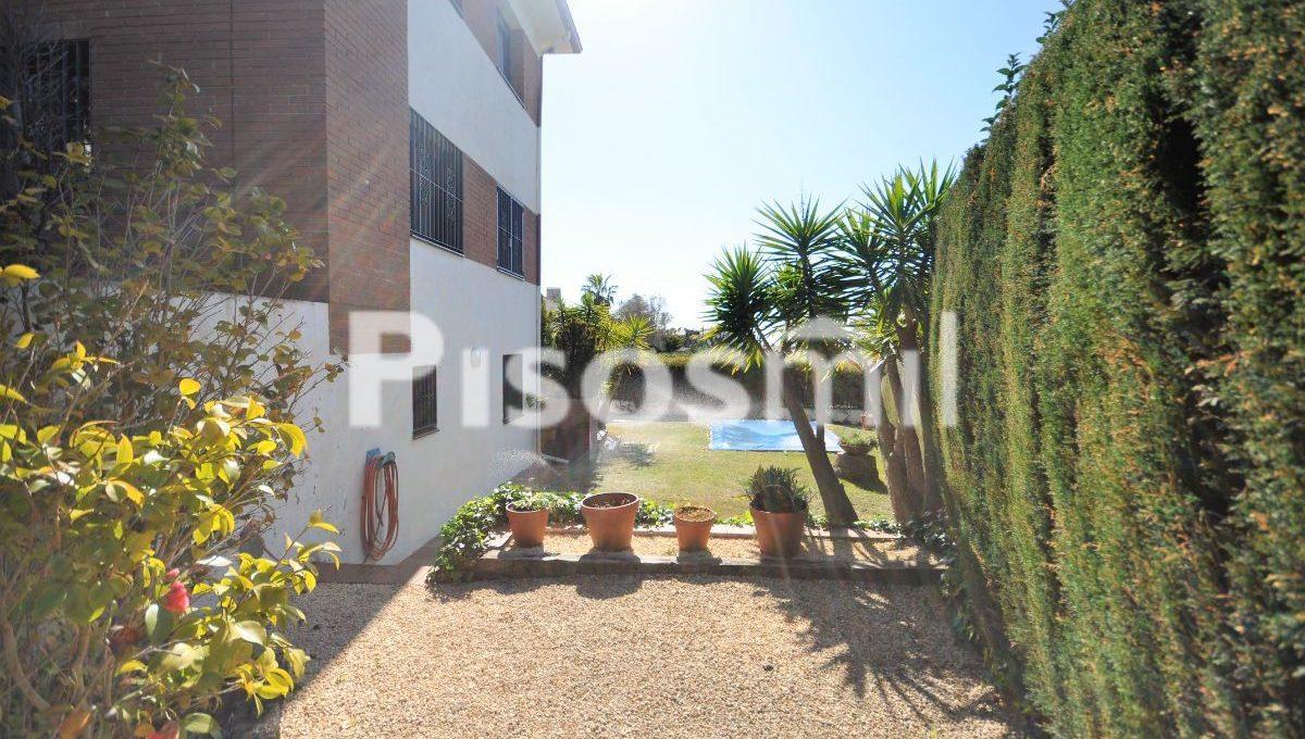 Casa venta Vilassar de Dalt 75
