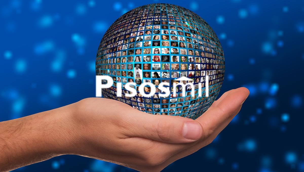 Chat Pisosmil.com