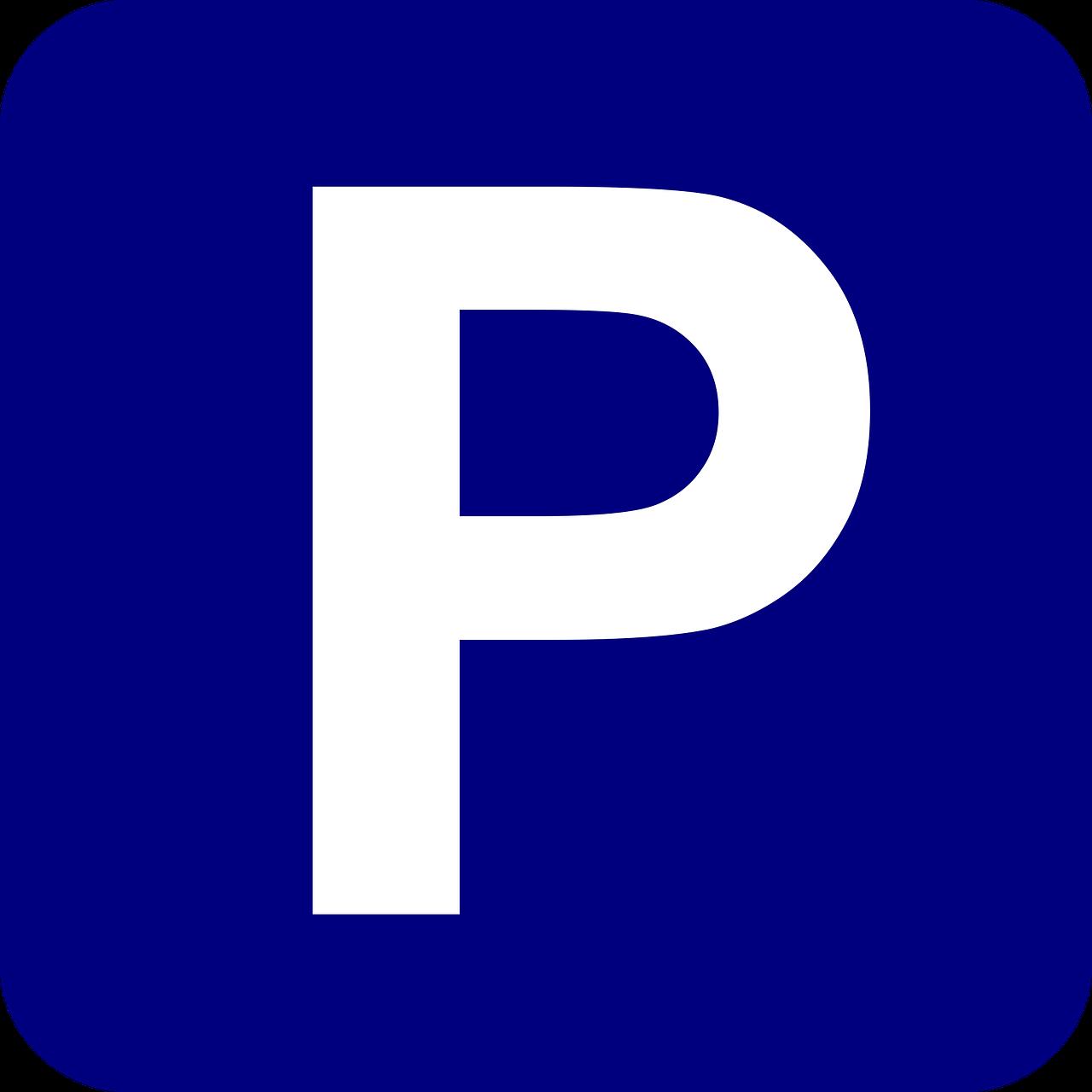 Garajes y Trasteros