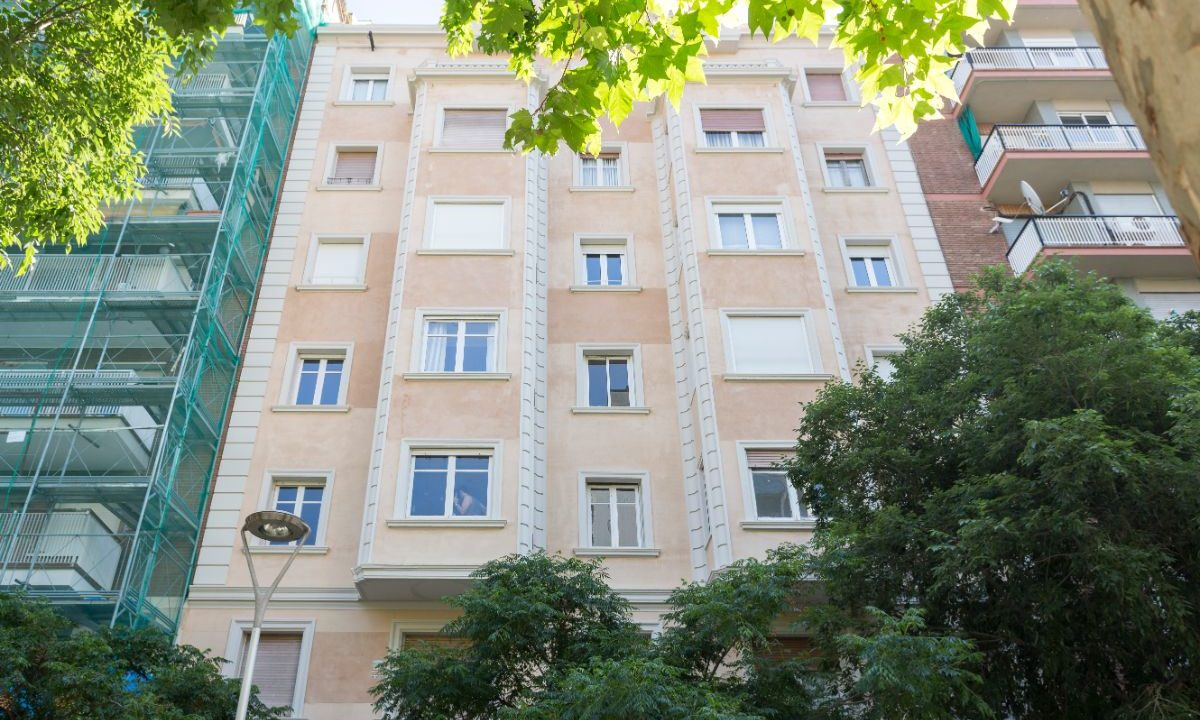Pisosmil Barcelona Eixample Esquerra_03