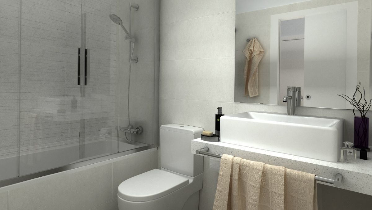 Baño Obra Nueva Rubi_M