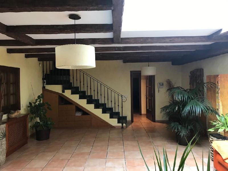 Casa Venta Hospitalet Sant Josep 3