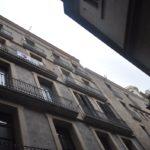 Pisos Venta Barcelona Ciutat Vella Born
