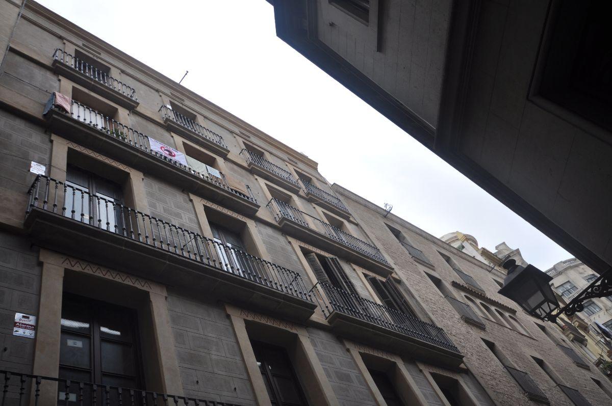 Pisos en Venta en Barcelona Ciutat Vella Born