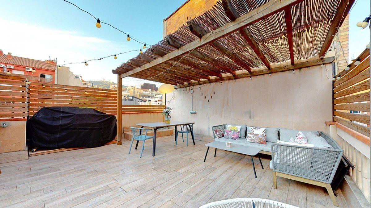 Casa Venta Barcelona Bonanova 1