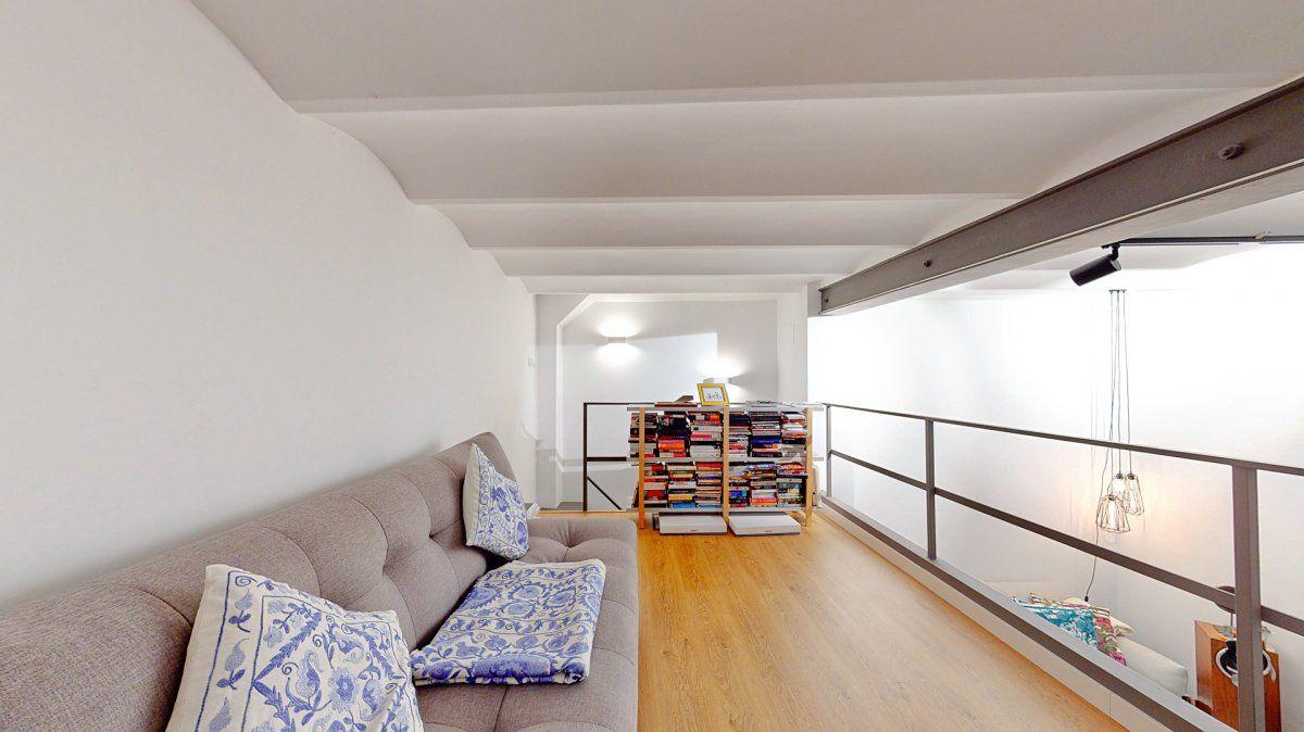 Casa Venta Barcelona Bonanova 14
