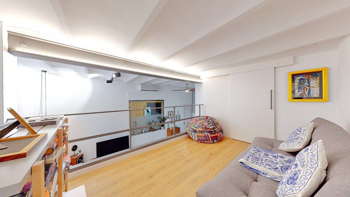 Casa Venta Barcelona Bonanova 15