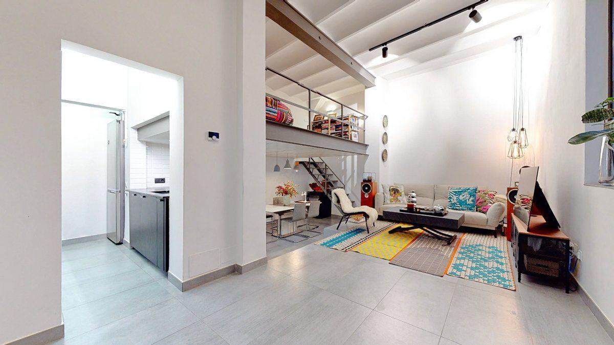 Casa Venta Barcelona Bonanova 16