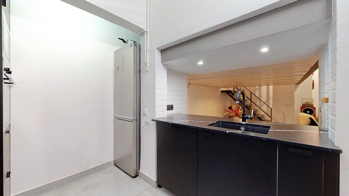 Casa Venta Barcelona Bonanova 20
