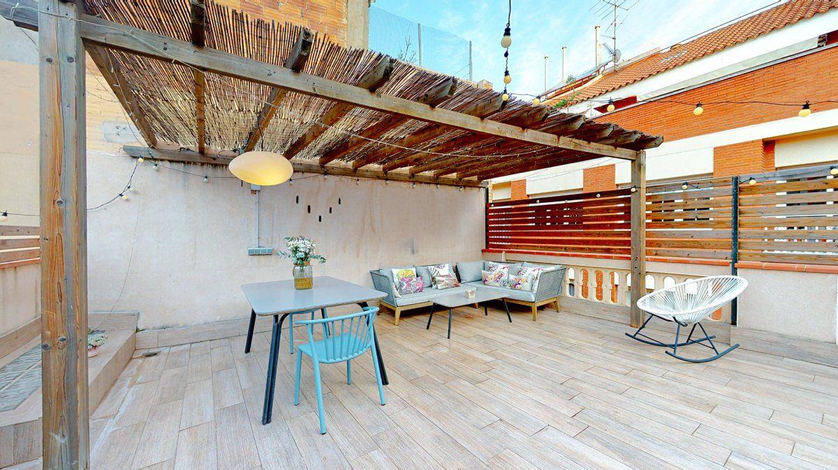 Casa Venta Barcelona Bonanova 6